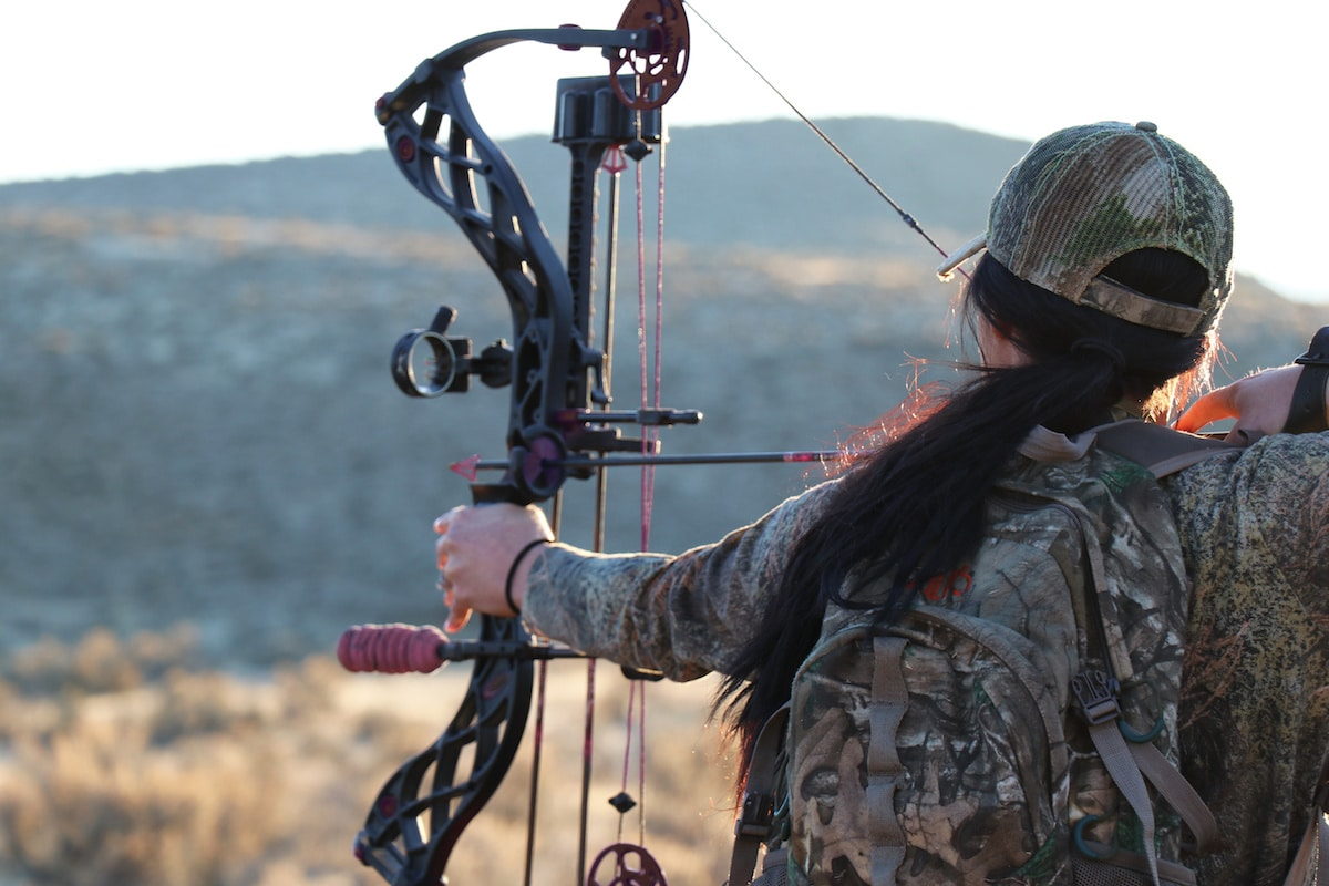 Top 5 Best Hunting Bows