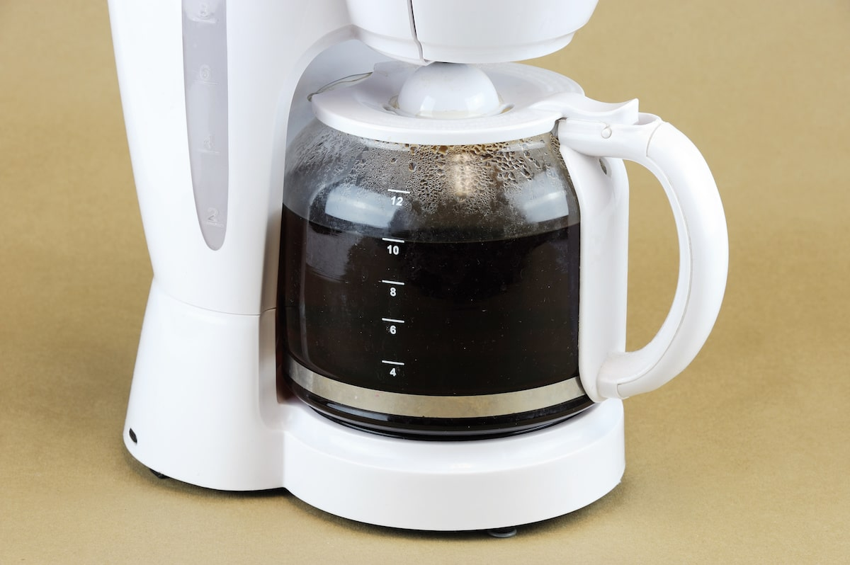 Top 5 Best Camping Coffee Makers