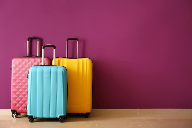 How to Pack Efficiently for Your Next Vacation