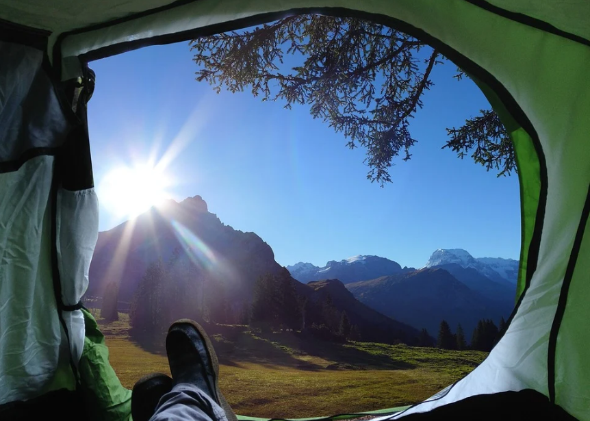 5 Best Places To Buy Cheap Camping Gear
