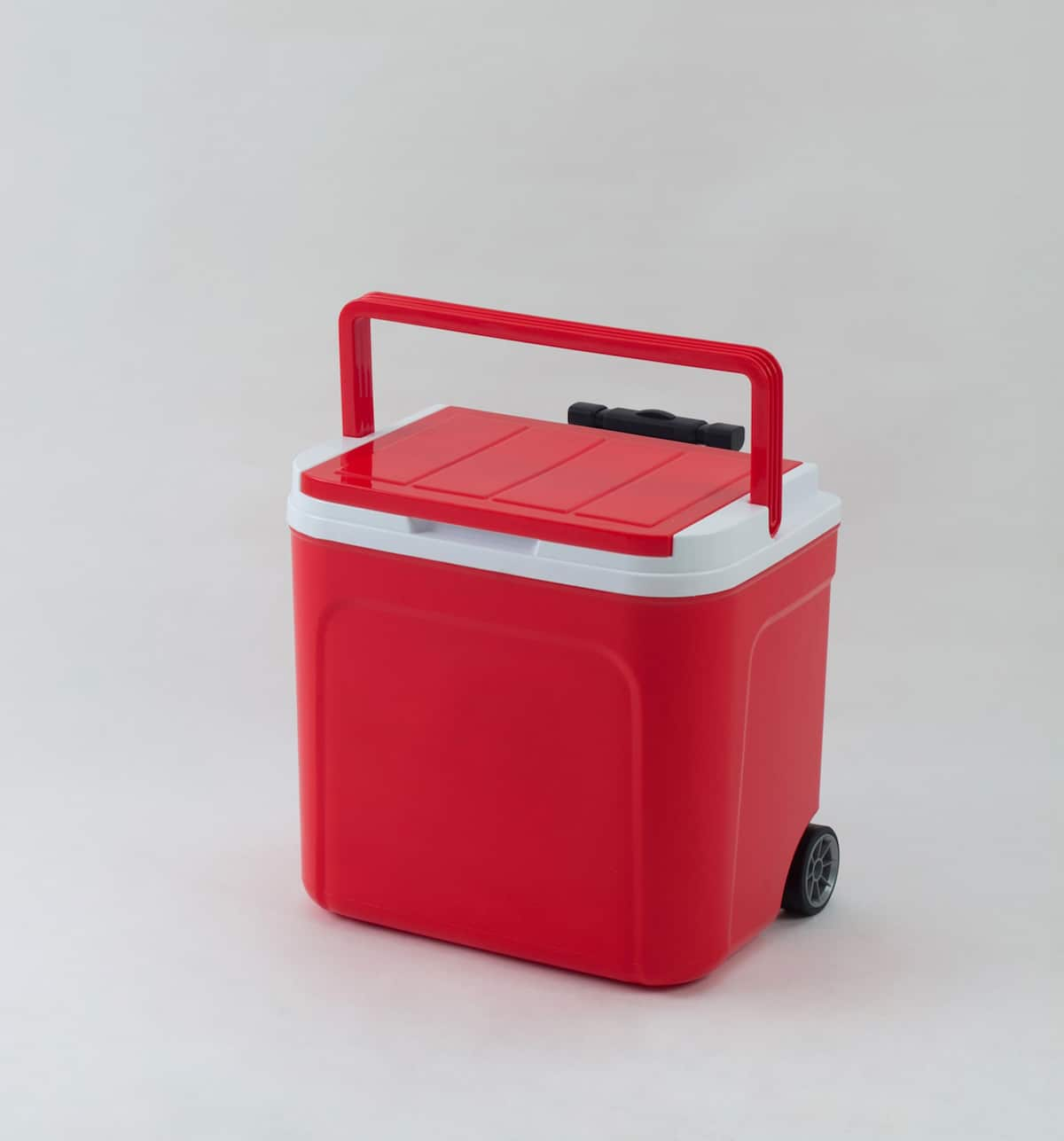 Top 5 Best Wheeled Coolers