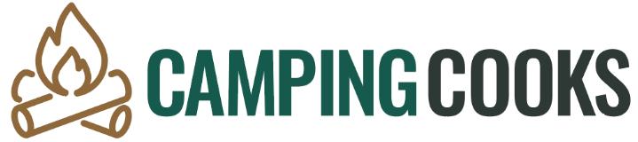 campingcooks.com logo